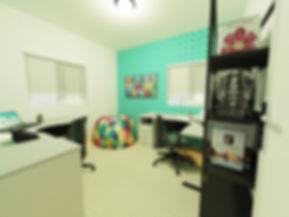 escritório_T4_1_NOVA.jpg