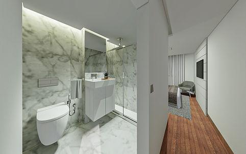 WC Suite.jpg