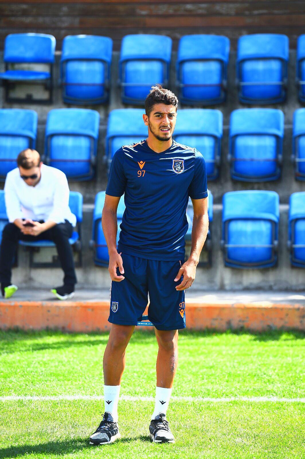 Abdulkadir Çelik