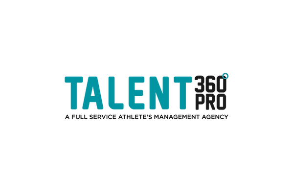 Talent360Pro Agency Logo.png