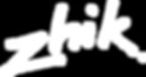 zhik_logo.png