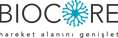 logo1-removebg-preview.png