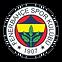fenerbahce-spor-kulubu-logo-vector.png