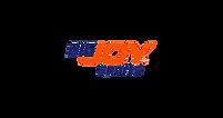 bigjoy_logo-600x315.png