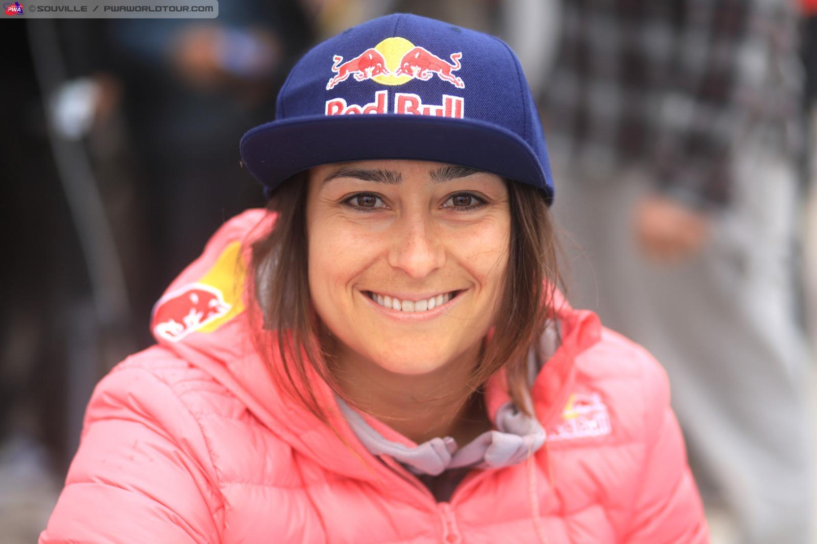 Lena Erdil