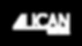 Alican-Kaynar-Logo-Beyaz.png