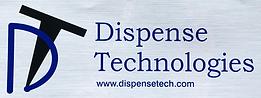 DT Logo Trimmed.PNG