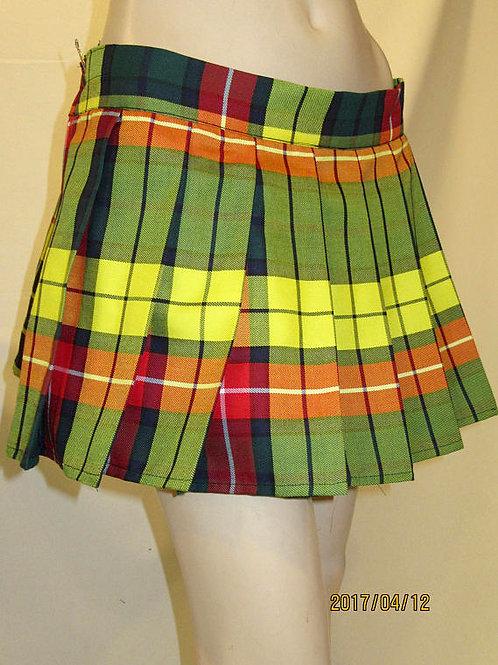 The SOHOSKIRT - $ 100 Skirt Gift Certificate.