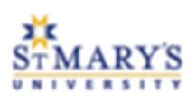 New-StMU-Logo_2016.jpg