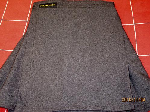Grey Kilt~Baby Grey Wool Soft Kilt~Wedding wear baby kilt