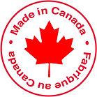 Made in Canada Sticker.jpg