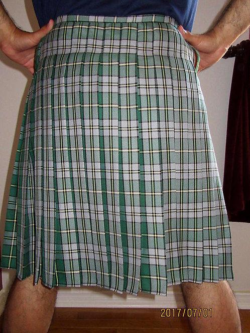 Men's Cape Breton Custom Made Kilt
