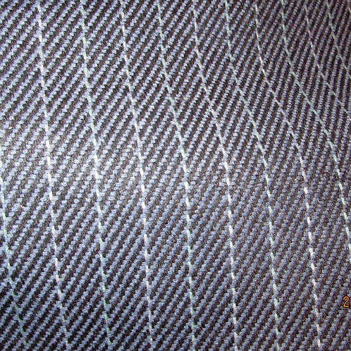 Tweed wool blend Fabric ~TweedGrey Shade Fabric Heavy Weight Fabric