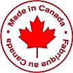 Made in Canada Sticker_small.jpg