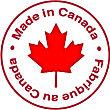 Made in Canada Sticker_small.jpg