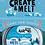 Thumbnail: Create & Melt Cool Yeti Putty