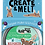 Thumbnail: Create & Melt Reindeer Dream Putty