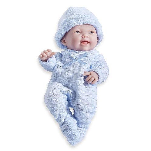 Mini La Newborn