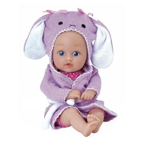 BathTime Baby Tot- Bunny