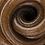 Thumbnail: Dino Poop