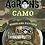 Thumbnail: Camo