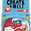 Thumbnail: Create & Melt Santa's Cookies Putty