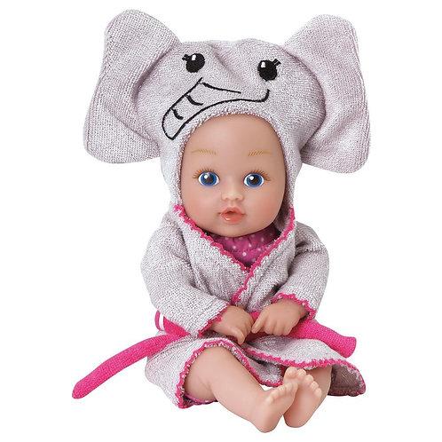 BathTime Baby Tot- Elephant