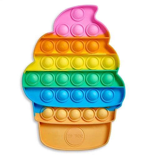 Ice Cream Pop Fidget