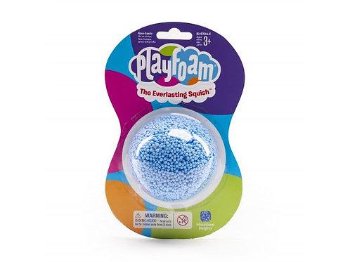Playfoam Jumbo Pod Classic