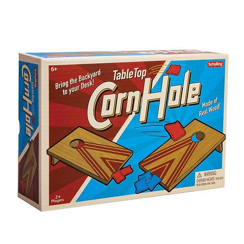 Table Top Corn Hole