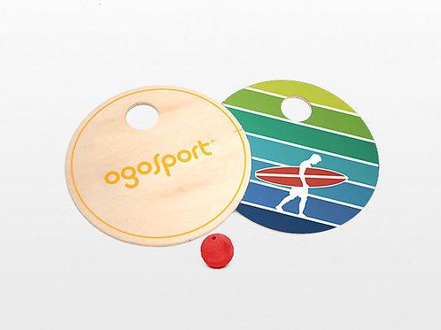 Ogo Paddle Ball Set