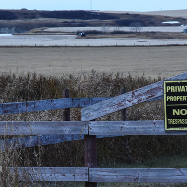 20171019 Fire damage in Sikskia and Gleichen RCMP shooting of Siksika man JH 0005 copy.jpg