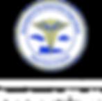 USVI DOH logo.png