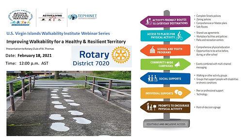 Mini Webinar flyer STT Rotary.jpg