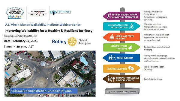 Mini Webinar flyer STJ Rotary.jpg