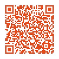 QR Code STJ.png