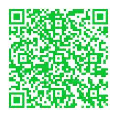 Sunny Isles Pop Up pathway QR code.png
