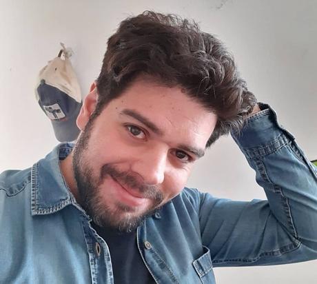 Alejandro Esparza.png
