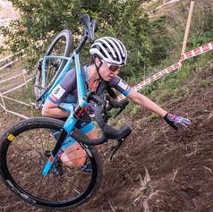 Ciclo-cross Ciudad de Xativa