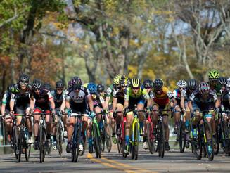 2016-2017 Cyclocross Season Update #2