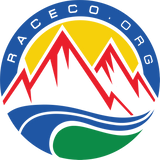 raceco-logo-2.0.png