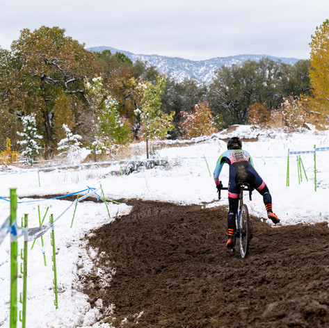 US Open of Cyclocross