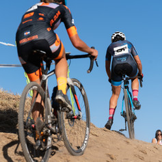 US Open of Cyclocross Day 1