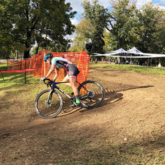 DCCX Day 1
