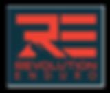 RE-logo.png