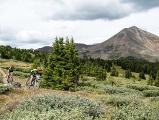Mountain Bike Season Wrap Up | Breck Epic
