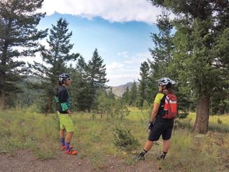 Mountain Bike Season Update #7 | Healing and the Firecracker 50
