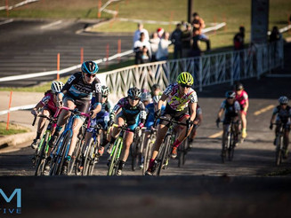 2015-2016 Cyclocross Season Update #5