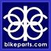 bpdc logo.png