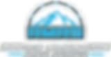 RMRS_logo_blue_darkBkgrd_stacked.png